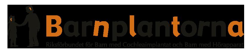 Barnplantorna - Riksförbundet för Barn med Cochleaimplantat och Barn med Hörapparat